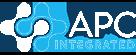 A Plus Computer Services - Logo