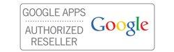 A Plus Computer Services - Google Apps