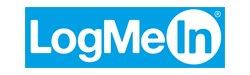 A Plus Computer Services - LogMeIn