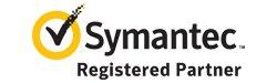 A Plus Computer Services - Symantec