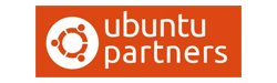 A Plus Computer Services - Ubuntu Partners